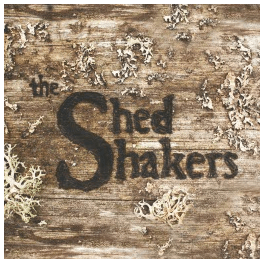 The-Shred-Shakers_Music