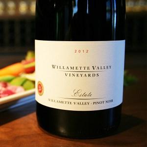 WVV-Estate-Food-2014