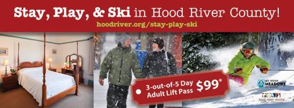 hoodriver_meadows_ski