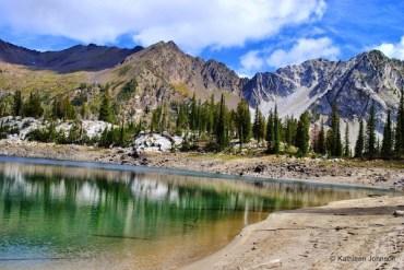 oregon_hikes_main_eagle_trail_kathleen_johnson
