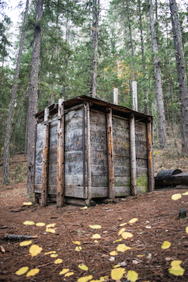 1859_Birthday_1_Southern-Oregon_Talia-Galvin