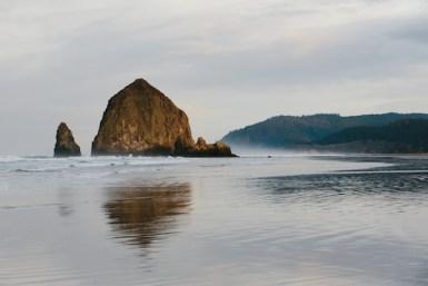 1859_Jan-Feb-2016_Cannon-Beach-Cameron-Zegers_001