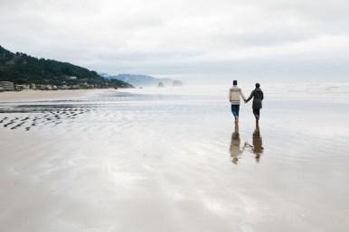 1859_Jan-Feb-2016_Cannon-Beach-Oregon_Cameron-Zegers_005