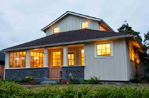 1859_Jan-Feb_Oregon-Cabins_13