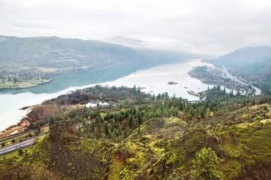 1859_March_April_2015_Kate-Daigneault_The-Dalles-Oregon_1