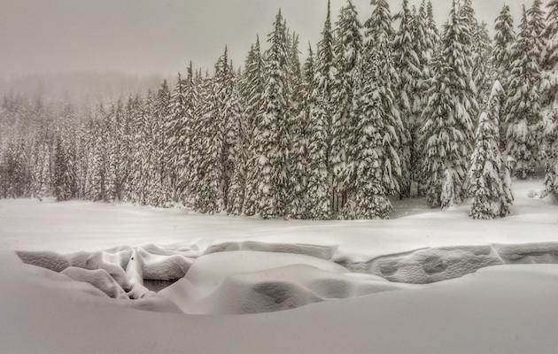 1859_Photo-of-the-Week_Feb-1_Todd-Lake-Oregon_Kate-Kranzush_630x400