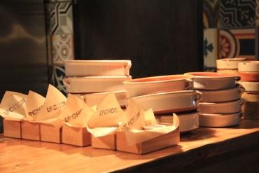 best portland restaurants, portland food