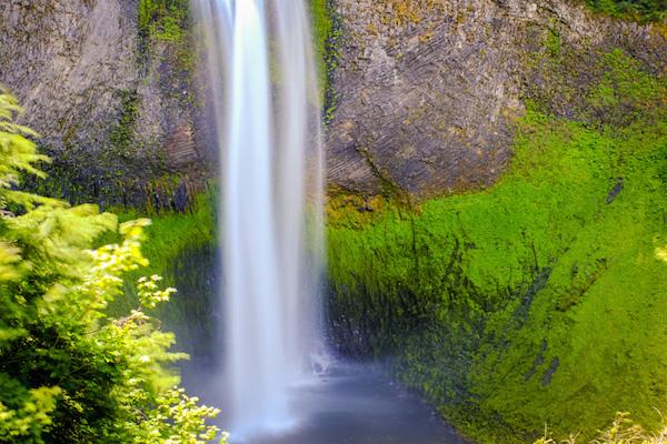 1859_web_waterfalls_salt-creek-falls_rob-kerr