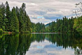Oregon_Hikes_Estacada_Lakes_Michelle_wonderling