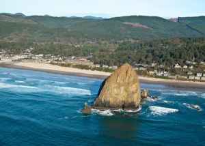 hallmark_inns_resorts_cannon_beach