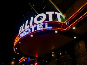 hotel_elliott_astoria_2015