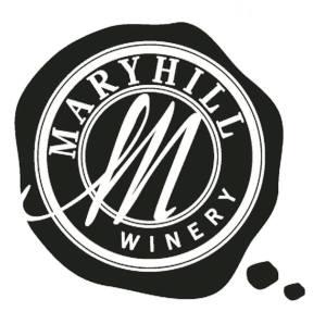 maryhill