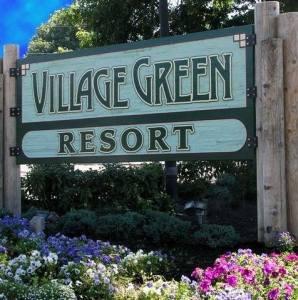 village_green_resort_2015