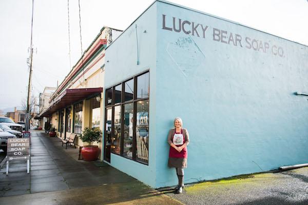 1859_Mar-Apr-2016_Into-the-Soul_Lucky-Bear-Soap_Peter-Mahar_001
