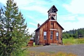 1859_Photo-of-the-Week_Mar-14_Granite-Oregon_Mike-Wagner_630x400
