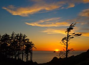 1859_web_Oregon-coast-sunset_Jeff-Millsteen