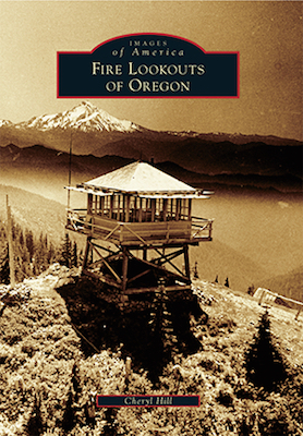 1859_web_fire-lookouts-book