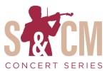 SCMCS Logo