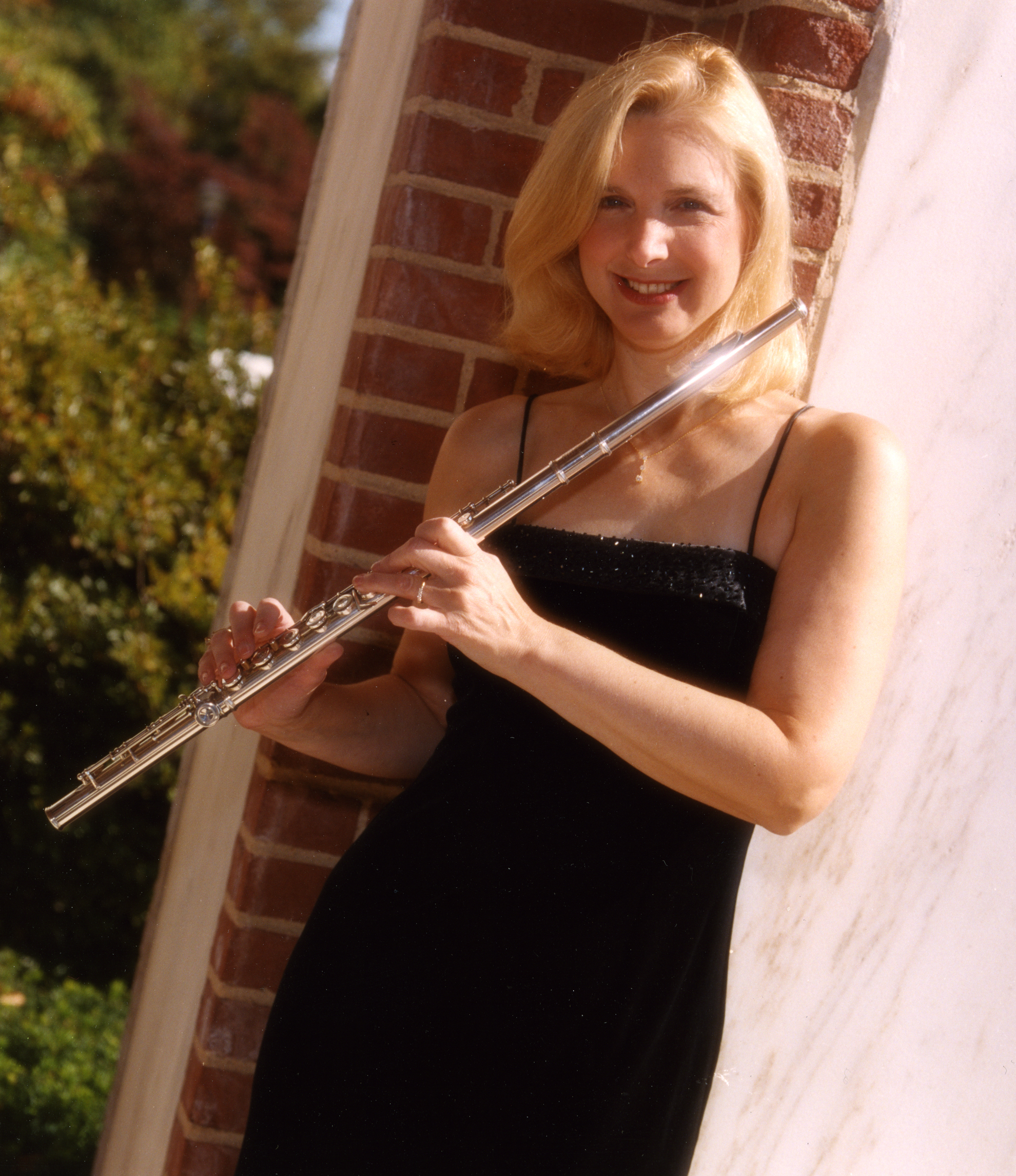 Wendy Zoffer