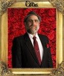Steve Wolpert