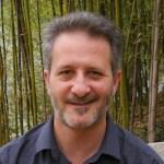 Robert Bullington