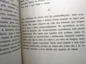 amadeo1