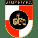 abbeyhey