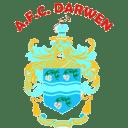 darwen