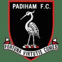 padiham-logo