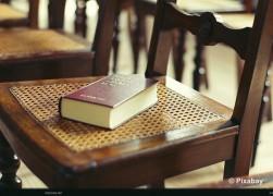 bible-563630_1280