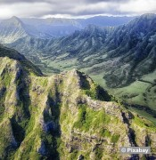 hawaii-209956_1280