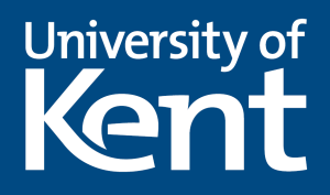Universityofkentlogo
