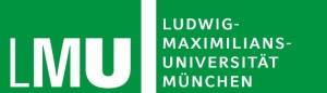 LMU_Munich
