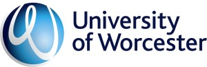 University_of_Worcester1