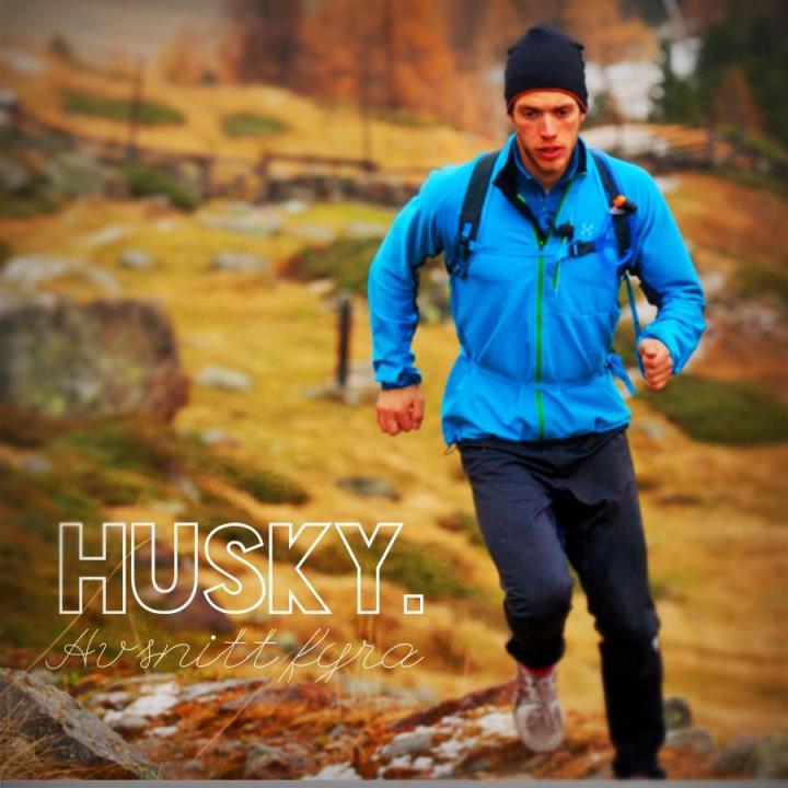 HuskyBild4