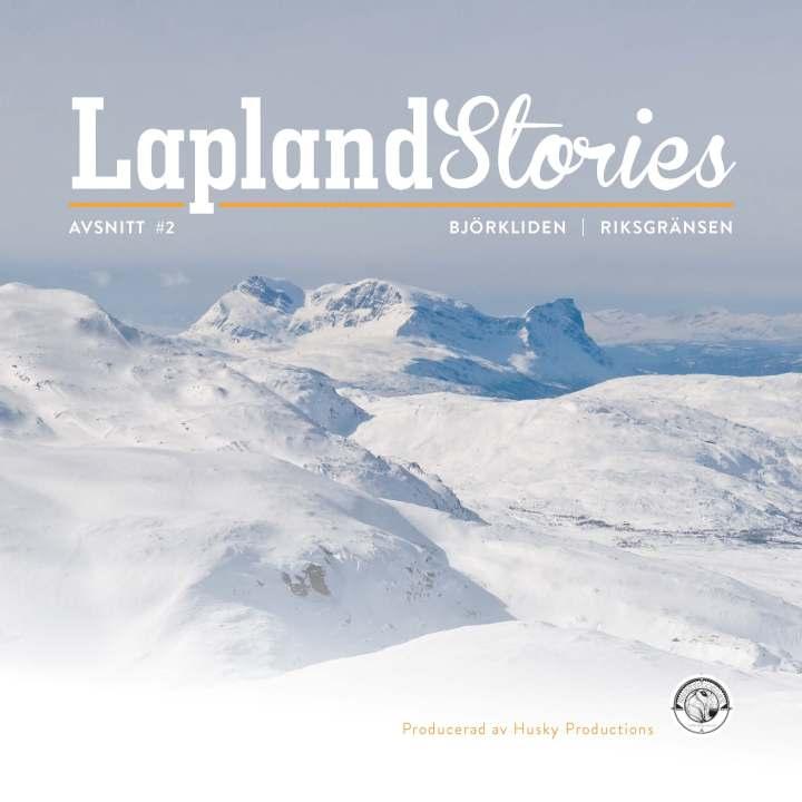 lapland_stories_2