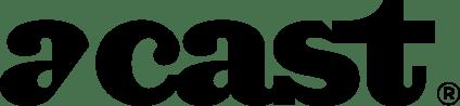 acast_black_logotype_R