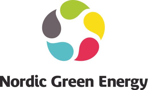 NGE_Logotype_RGB
