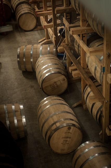 Seattle Distilleries 3