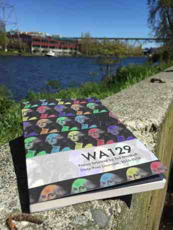 wa129-by-the-canal-credit-David-Haldeman