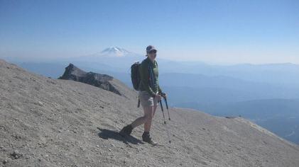 Mt_Saint_Helens_081512-045