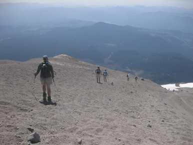 Mt_Saint_Helens_081512-049