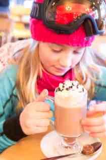Girl_and_Hot_Chocolate-Bugaboos