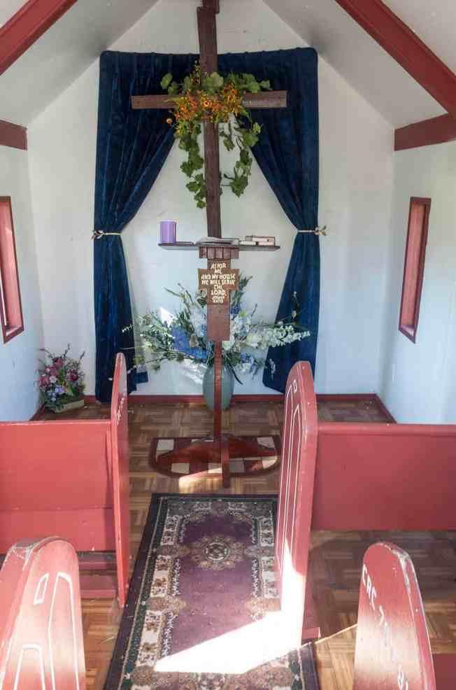 Wayside-Chapel_4