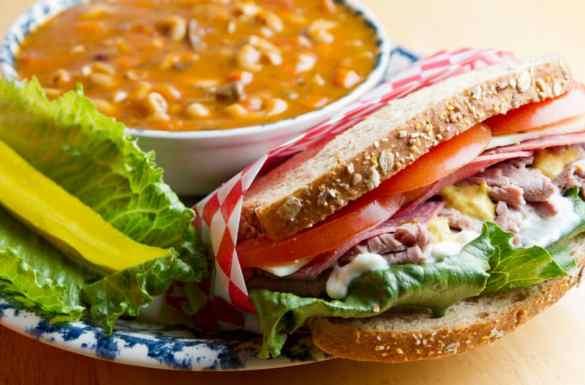 soup-sandwich