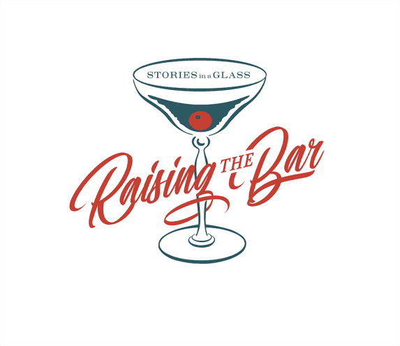 Raising-the-Bar-Stories-Logo-Square-1-2018