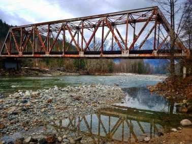 Index-Bridge