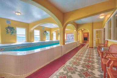 Rosario-Resort-Spa-20-of-82_cmyk300EDIT