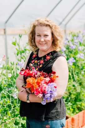august_september_2018_flower_farm_Katheryn_Moran_Photography_Bellingham_Washington_Triple_wren_farm69