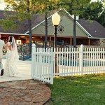 1899 Farmhouse Wedding & Event Venue